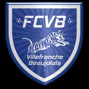 Football Club Villefranche-Beaujolais