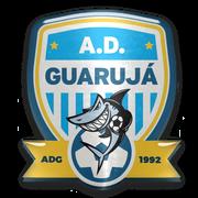 AD Guarujá
