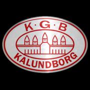 Kalundborg Gymnastik & Boldklub
