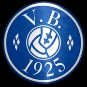 Vejgaard Boldspilklub