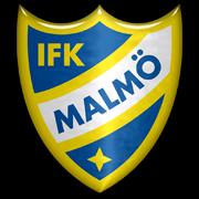 IFK Malmö FK