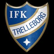 IFK Trelleborg FK