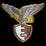 Alma Juventus Fano