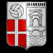Rimini Football Club