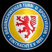Braunschweiger TSV Eintracht