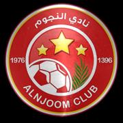 Al-Njoom Football Club