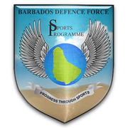 Barbados Defence Force Sports Programme