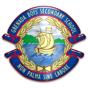 Grenada Boys Secondary School