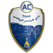 Tripoli Sporting Club