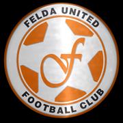 Federal Land Development Authority United