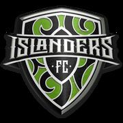 Islanders Soccer Club