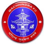 Machhindra Football Club