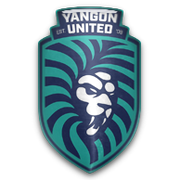 Yangon Utd
