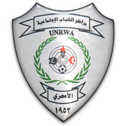 Shabab Al-Am'ary