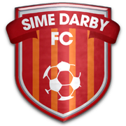 Sime Darby FC