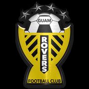 Rovers Club International FC