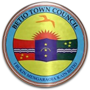 Betio Town Council