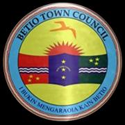 Betio Town Council