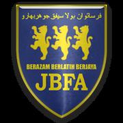 Johor Bahru FC