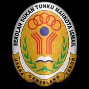 Sstmi School For Champions Athletes Sekolah Sukan Tunku Mahkota Ismail Sstmi Facebook
