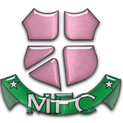 Muiveyo Friends Club