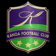 Kanoa Resort Football Club