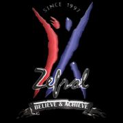 Club Zefrol