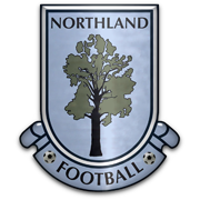 Northland FC