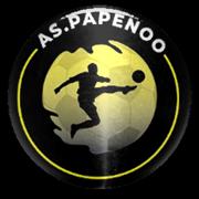 Association Sportive Papenoo