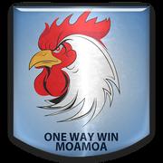 One Way Win