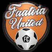 Faatoia United