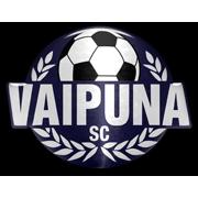 Vaipuna Soccer Club