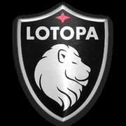Lotopa Soccer Club