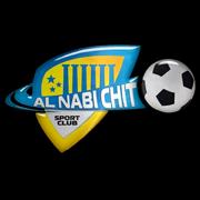 Al-Nabi Chit Sport Club