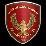 Zeravani Sport Club