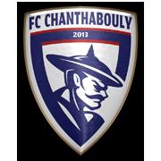 Lao Toyota Football Club