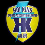 Hoi King Sports Association