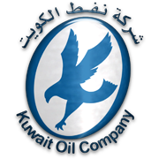 Kuwait Oil Company FC in Football Manager 2019