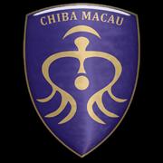Chiba (MAC)