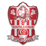 South Avenue Sports Club