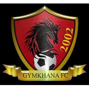 Gymkhana FC
