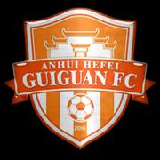 Guiguan
