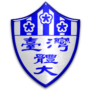 National Taiwan University of Sport