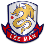 Lee Man Football Club