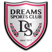 Dreams Football Club