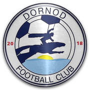 Dornod Aymag