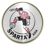 Sparta (HK)