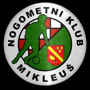 NK Mikleus
