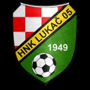 NK Lukac 05