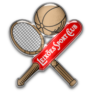 Leixões Sport Clube - SAD
